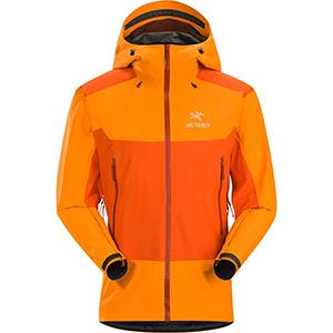 Beta SL Hybrid Jacket, men's, Spring 2019