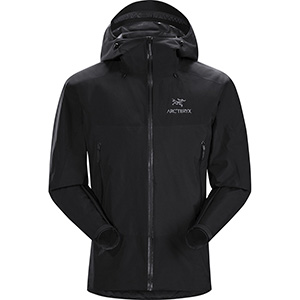 Beta SL Hybrid Jacket, men's, Fall 2019 model