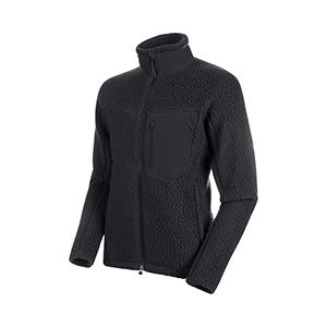 Innominata Pro ML Jacket, men's
