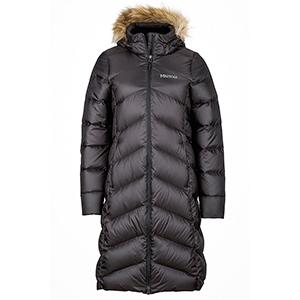 Montreaux Coat, women's