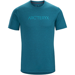 Centre T-Shirt, men's