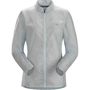 Cita SL Jacket, women's, Spring 2019