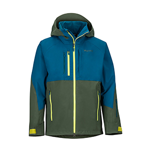 BL Pro Jacket, men's