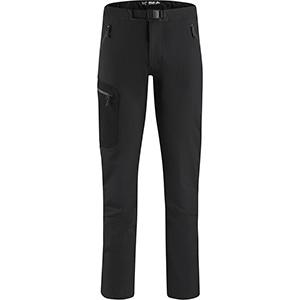 Gamma AR Pant, men's, Fall 2019 model