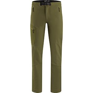 Gamma AR Pant, men's, discontinued Fall 2019 colors