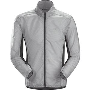 Incendo SL Jacket, men's, Spring 2019