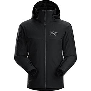 Macai Jacket, men's, Fall 2020 model