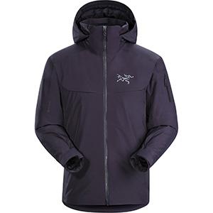 Macai Jacket, men's, discontinued Fall 2019 colors