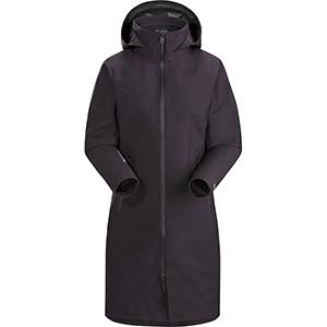 Mistaya Coat, women's, Fall 2019 model
