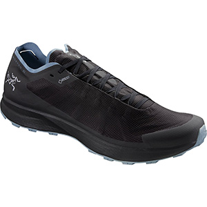 Norvan SL GTX Shoe, men's, Fall  2019 model