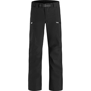 Sabre AR Pant, men's, Fall 2019 model