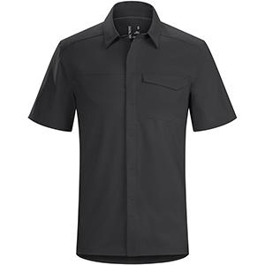 Skyline SS Shirt Men's