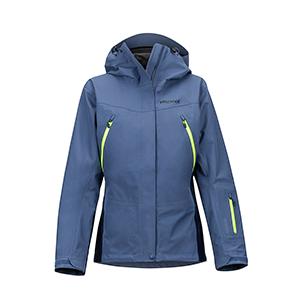 Spire Jacket, women's