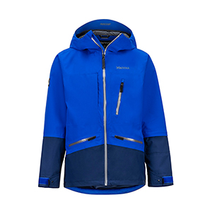 Moment Jacket, men's
