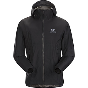 Zeta FL Jacket, men's, Fall 2020 model