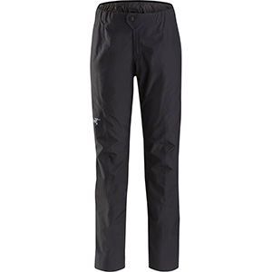 Zeta SL Pant, women's, Fall 2019 model