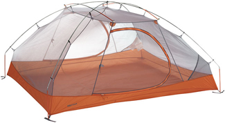 Marmot  sc 1 st  Moontrail & Marmot Aeros 3P :: 3-season tents :: Shelters :: Moontrail