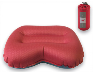 Air Pillow L