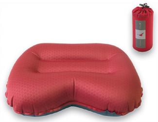 Air Pillow M