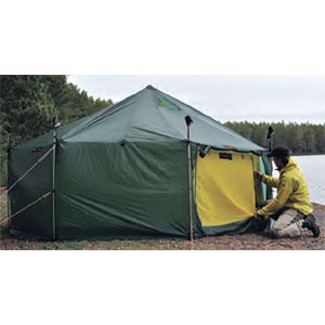 Inner Tent (floorless) for Altai