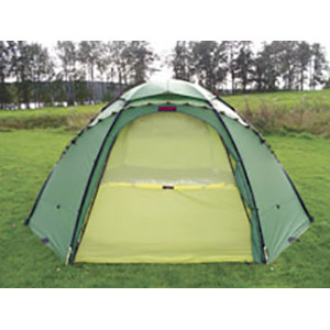 Floorless Inner Tent 8 for Atlas