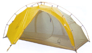 Baku 1. SKU Sierra Designs-1381  sc 1 st  Moontrail : sierra designs 1 person tent - memphite.com