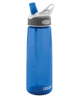 Better Bottle, 750 ml