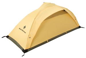OneShot tent. SKU Black Diamond-810179  sc 1 st  Moontrail & Black Diamond OneShot tent (free ground shipping) :: 4-season ...