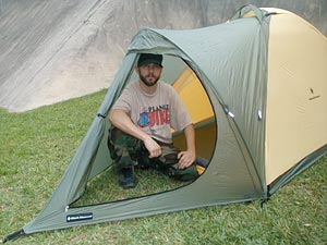 Vestibule for Firstlight : tent vestibule - memphite.com