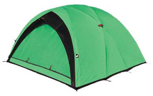 Pueblo tent  sc 1 st  Moontrail & Black Diamond Pueblo tent (free ground shipping) :: 4-season ...