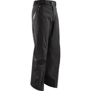 Stingray Pant, men's