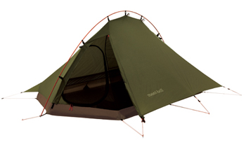 mont-bell  sc 1 st  Moontrail & MontBell Crescent 2 (free ground shipping) :: 3-season tents ...