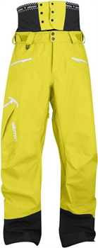 Shadow II 3L Gore Pro Pant, men's