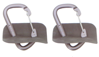 DripClips, 2pc