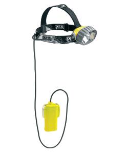 DuoBelt LED 5