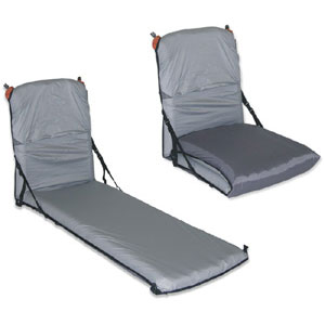 Chair kit: Large / LW