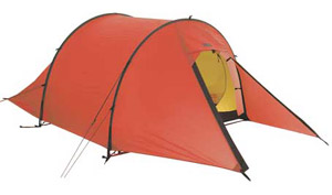 Exped Sirius Extreme  sc 1 st  Moontrail & Exped Sirius Extreme (free ground shipping) :: 4-season tunnel ...