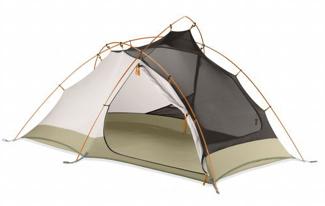 Mountain Hardwear  sc 1 st  Moontrail & Mountain Hardwear Hammerhead 2 :: 3-season tents :: Shelters ...