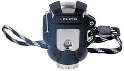Helios stormproof