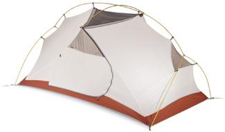 Hubba Hubba HP  sc 1 st  Moontrail & MSR Hubba Hubba HP :: 3-season tents :: Shelters :: Moontrail