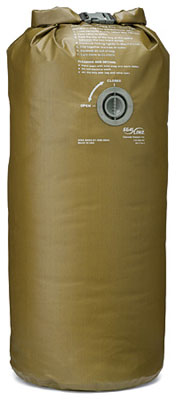 ILBE Sack 56L  Assault Pack Liner
