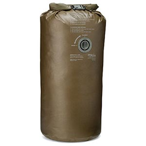ILBE Sack 65L Main Pack Liner