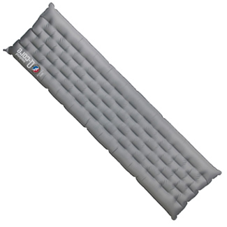 Insulated Q-Core, wide-long