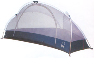 Sierra Designs Iota 3-season 1-person tent  sc 1 st  Moontrail & Sierra Designs Iota :: Moontrail