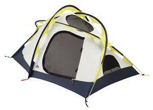 Kelty  sc 1 st  Moontrail & Kelty Radiant 3 :: 4-season double-wall tents :: Shelters :: Moontrail