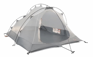 Kilo 3P  sc 1 st  Moontrail & Easton Kilo 3P (free ground shipping) :: 3-season tents ...