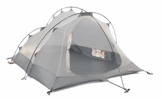 Kilo 3P  sc 1 st  Moontrail & Easton Kilo 3P (free ground shipping) :: 3-season tents ...