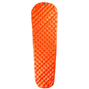 UltraLight Insulated Mat, regular