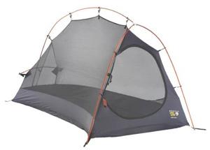 Meridian 1  sc 1 st  Moontrail & Mountain Hardwear Meridian 1 :: 3-season tents :: Shelters ...