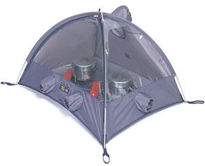 Alpine Cook Tent  sc 1 st  Moontrail & Mountain Hardwear Alpine Cook Tent :: Moontrail